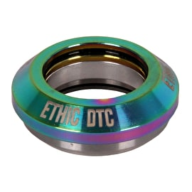 Ethic DTC Headset - Neochrome