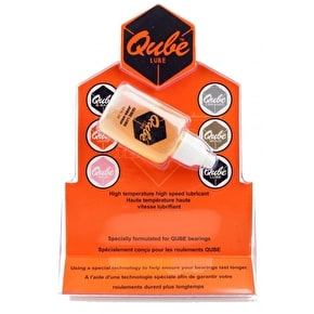 Qube Bearings Qube Lube