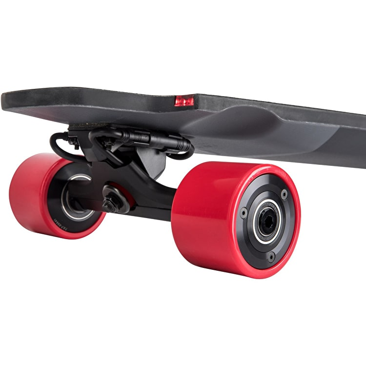 Inboard M1 Electric Skateboard