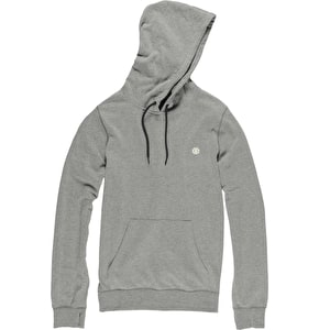 Element Hoodie - Cornell - Grey Heather