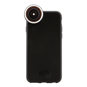 Death Lens Pro iPhone 6/6S Fisheye Lens