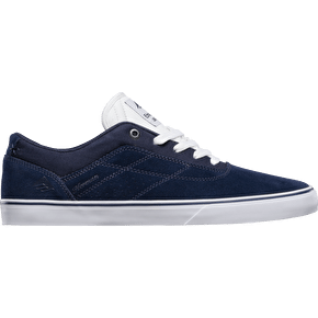 Emerica The Herman G6 Vulc - Navy/White/Gum