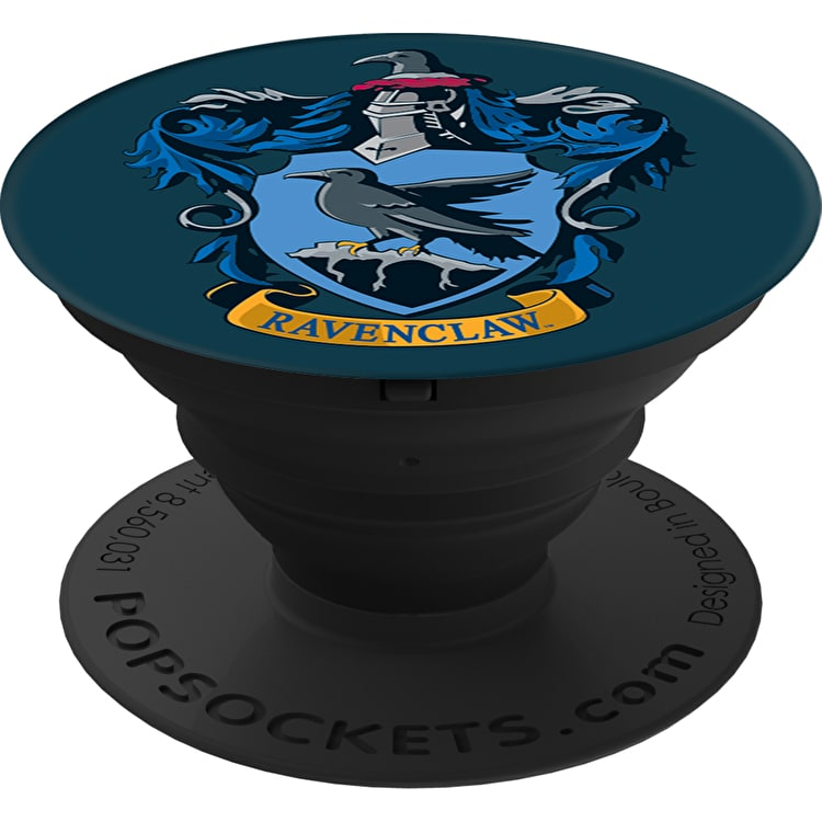 PopSockets Grip - Ravenclaw