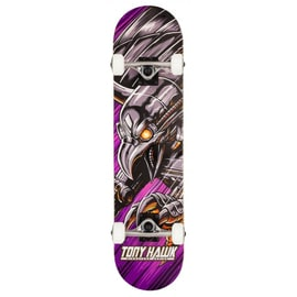 Tony Hawk SS 360 Descent Complete Skateboard - 7.5
