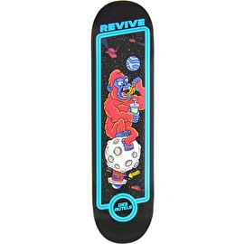 ReVive Arcade Pro - Doug Des Autels Skateboard Deck