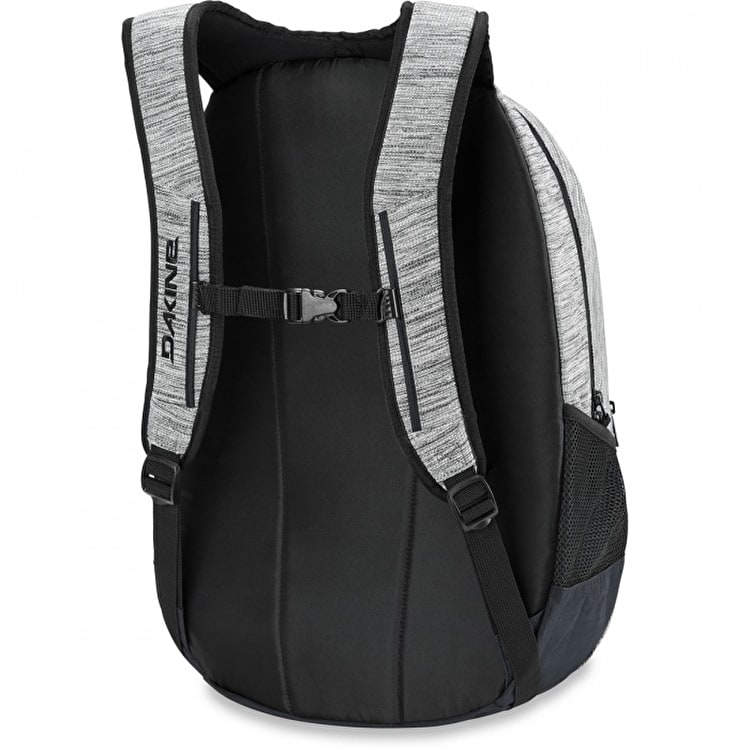Dakine Campus 33L Backpack - Circuit