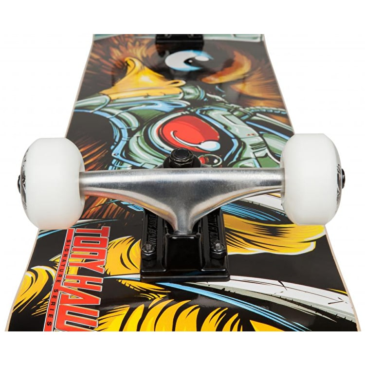 Tony Hawk 360 Mech Bird Complete Skateboard - 7.75""
