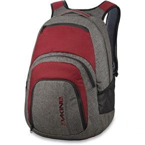 Dakine Campus 33L Backpack - Williamette