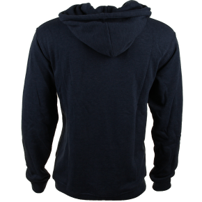 Independent Hoodie - Indy Indigo Heather
