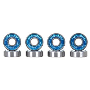 Jart Bearings - 608 ZZ ABEC 7 (Pack of 8)
