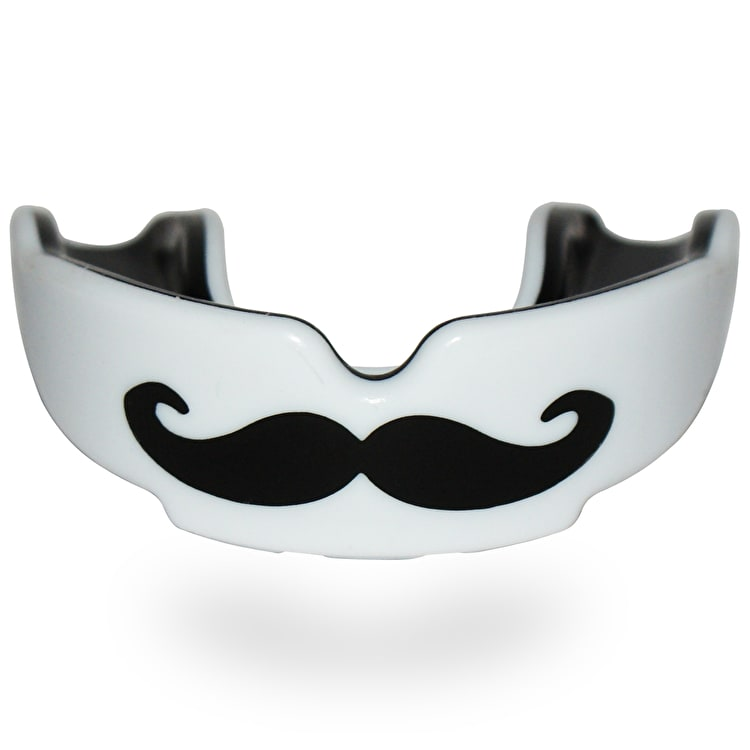 Safejawz Mouth Guard - Mo