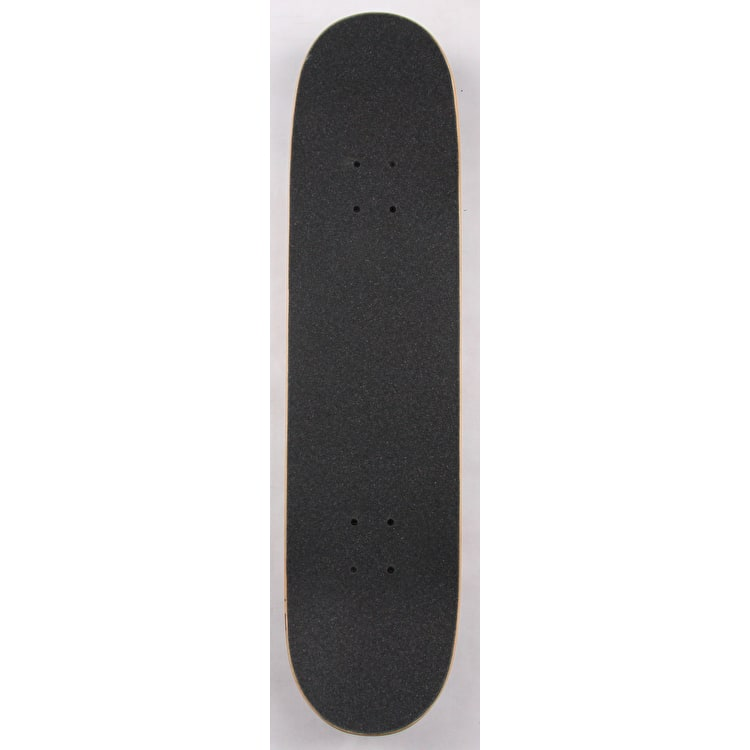 Toy Machine Pizza Sect Team Complete Skateboard - 7.75''