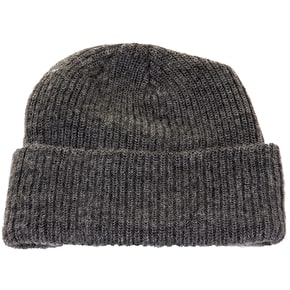 Santa Cruz Beanie - Holden Heather Grey