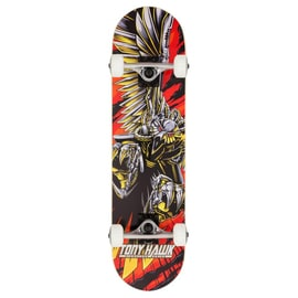 Tony Hawk SS 360 Hunter Mini Complete Skateboard - 7.5
