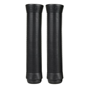Chilli Pro Scooter Grips - Black