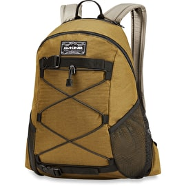 Dakine Wonder 15L Backpack - Tamarindo