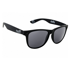 https://d2bvpivebkb899.cloudfront.net/skatehut/product/561e26ad.Neff%20Daily%20Shades%20-%20Matt%20Black.png/290x290.fit.Neff%20Daily%20Shades%20-%20Matt%20Black.png
