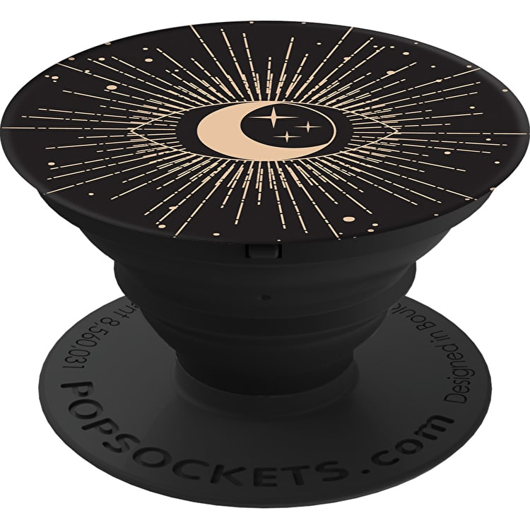 PopSockets Grip - All Seeing