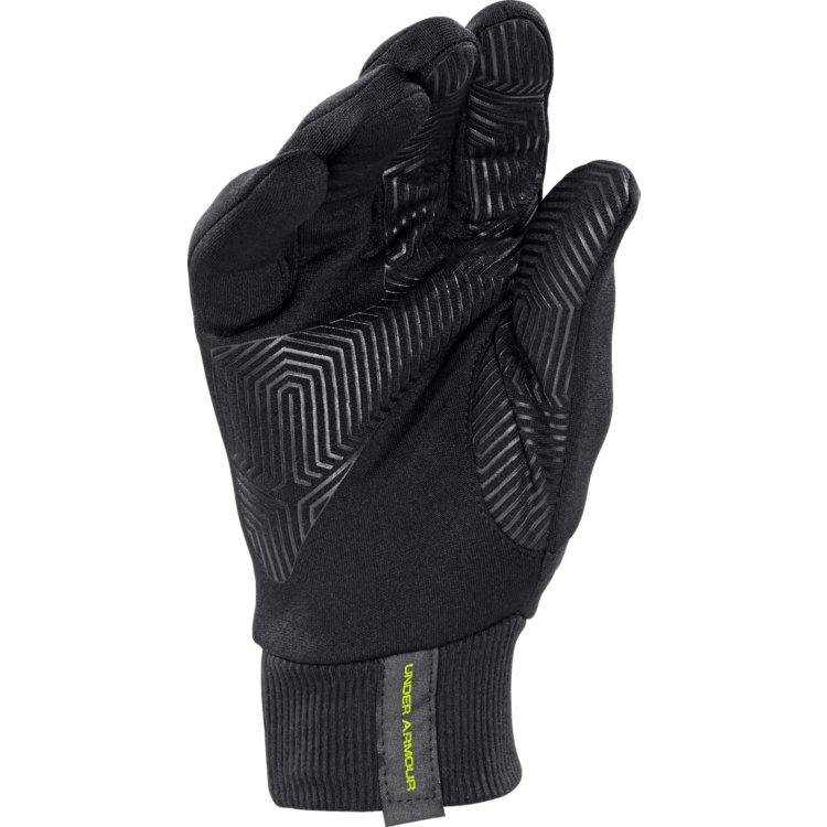 Under Armour Core CGI Mens Gloves​