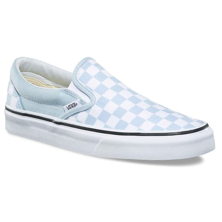 Cheap Shoes Vans Uk