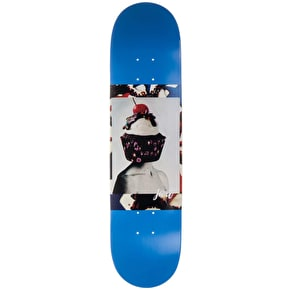 Jart American Dream Skateboard Deck - 7.87