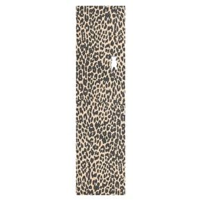 Grizzly Skateboard Griptape - Eli Reed Signature Cheetah