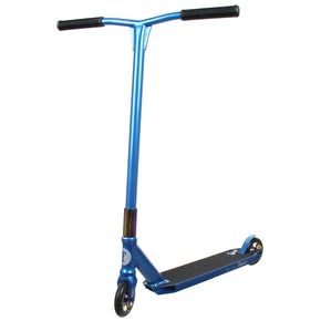 Flavor Complete Scooter - Essence - Blue Pearl/Neochrome