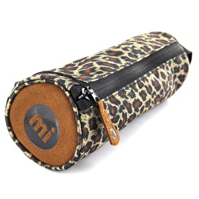 Mi-Pac Pencil Case - Leopard