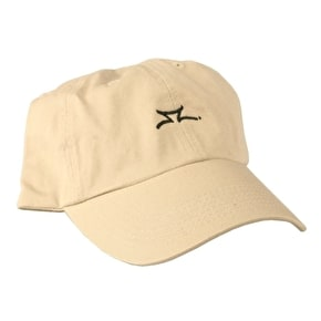 AO Graffiti Hat - Sand