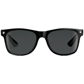 Glassy Sunhaters Leonard Sunglasses