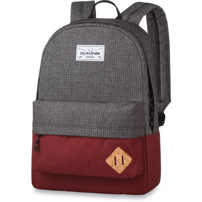 Image of Dakine 365 Pack 21L Backpack - Williamette