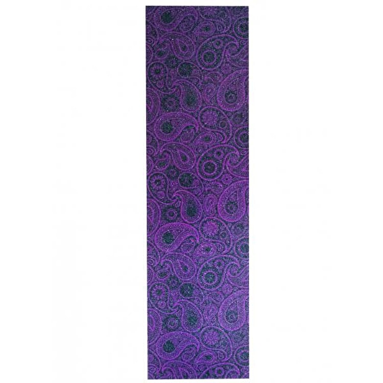 Blunt Envy Bandana Grip Tape - Purple