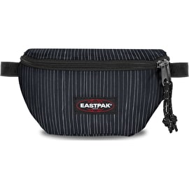 Eastpak Springer Bum Bag - Stripe-It Cloud