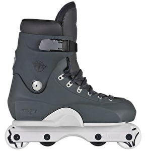 USD UFS Throne Evo 2015 Aggressive Skates