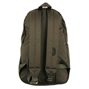 Herschel Settlement Backpack - Forest Night
