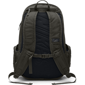 Nike SB RPM Backpack - Sequoia/Black