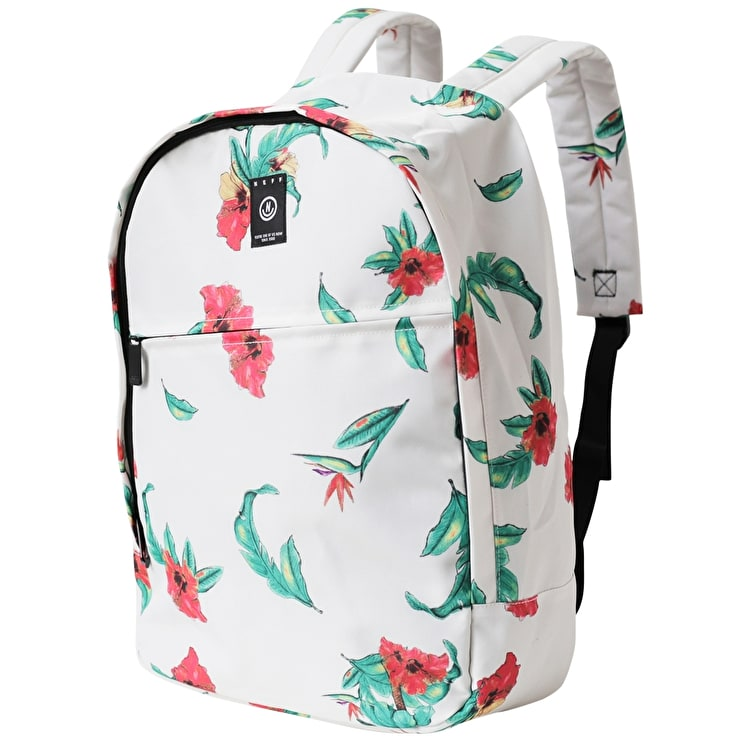 Neff Daily Backpack - Floral