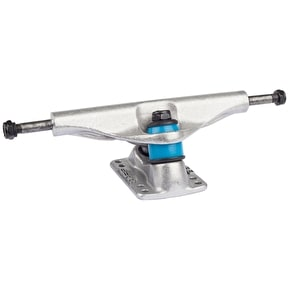 Bear Longboard Trucks - Polar Bear Silver 155mm