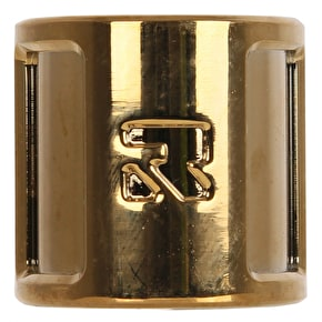 Root Air Double Clamp - Gold