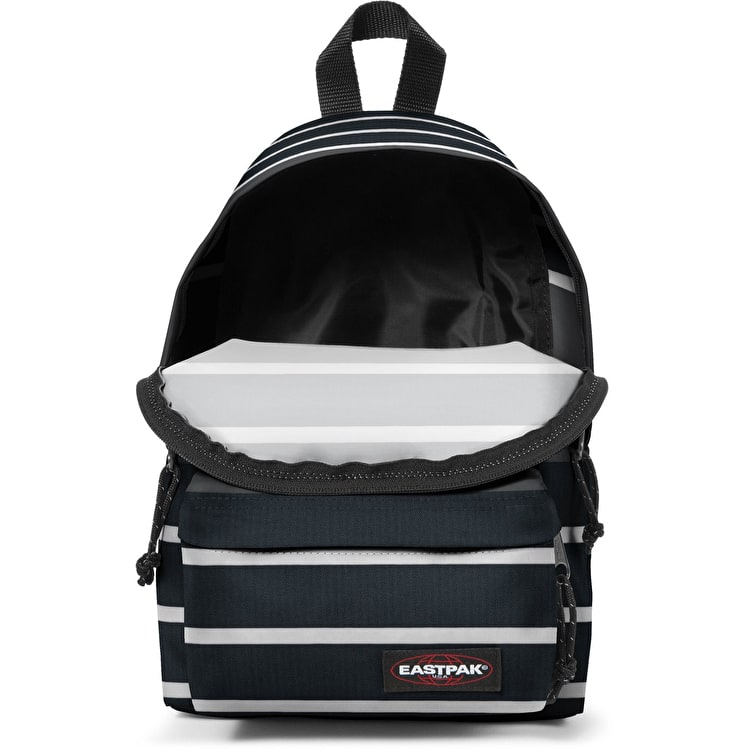 Eastpak Orbit Backpack - Slines Black