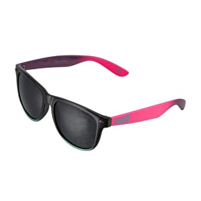 Neff Daily Sunglasses - Multi