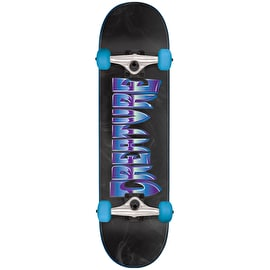 Creature Chrome Complete Skateboard - 7.75