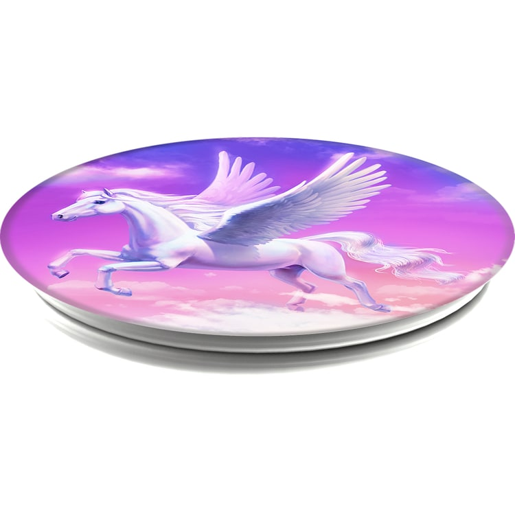 PopSockets Grip - Pegasus Magic