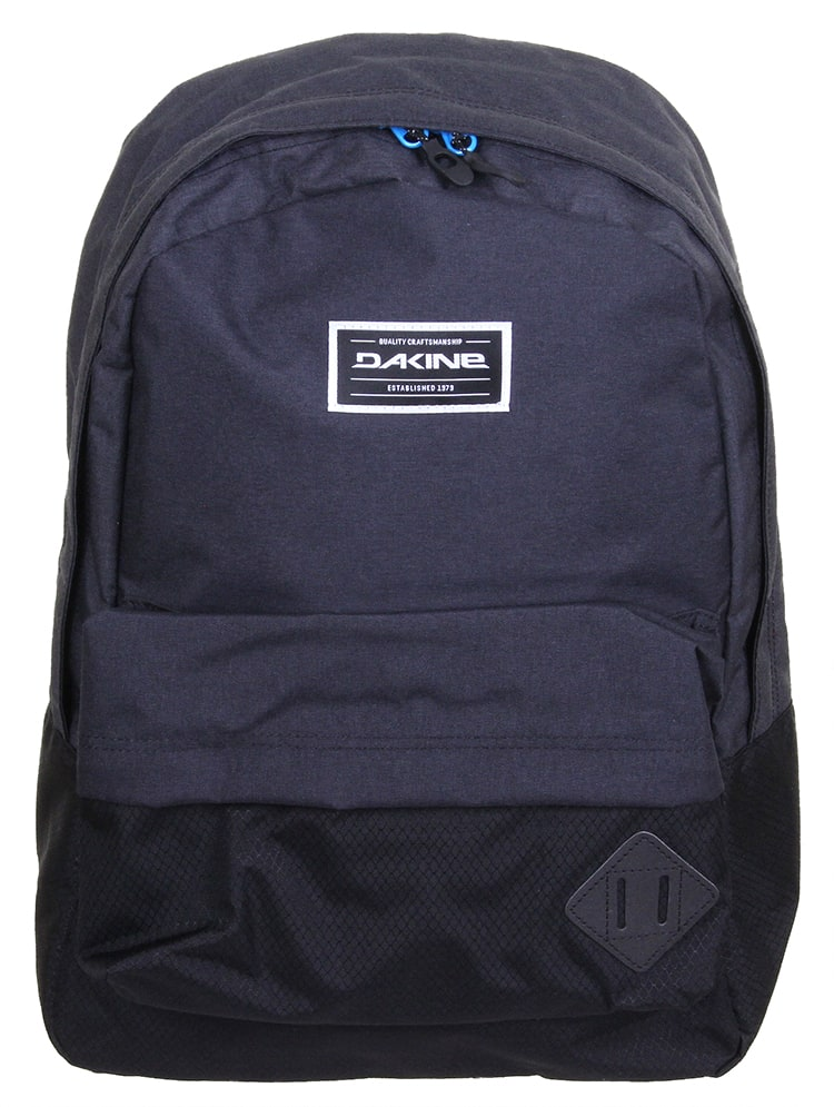 Image of Dakine 365 Pack 21L Backpack - Tabor