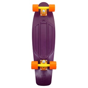 Penny Nickel Sundown Complete Skateboard - 27