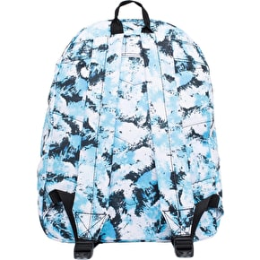Hype Ice Paint Backpack