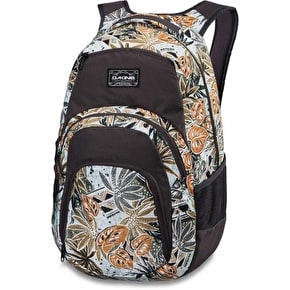 Dakine Campus 33L Backpack - Castaway