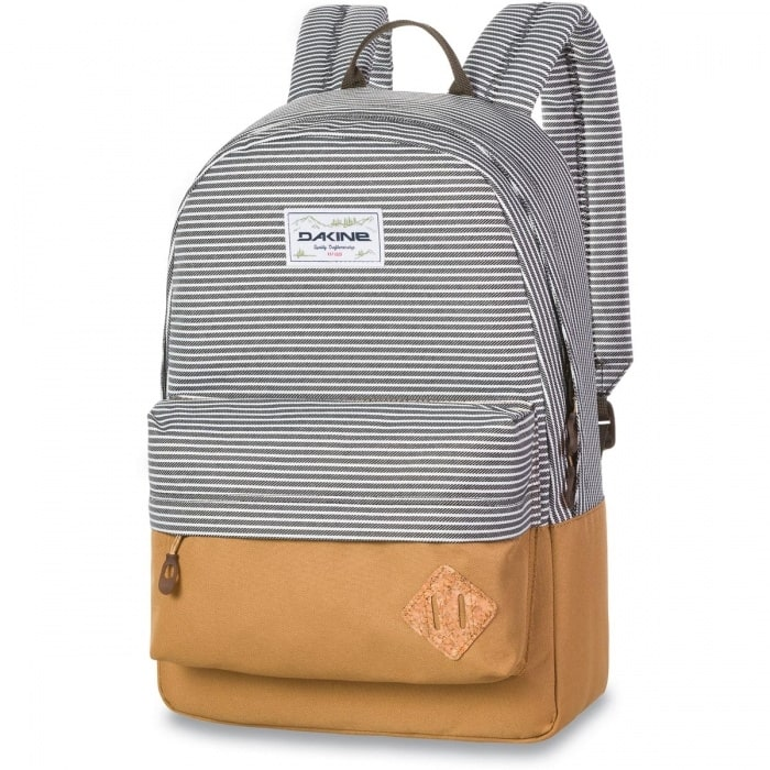 Image of Dakine 365 Pack 21L Backpack - Railyard