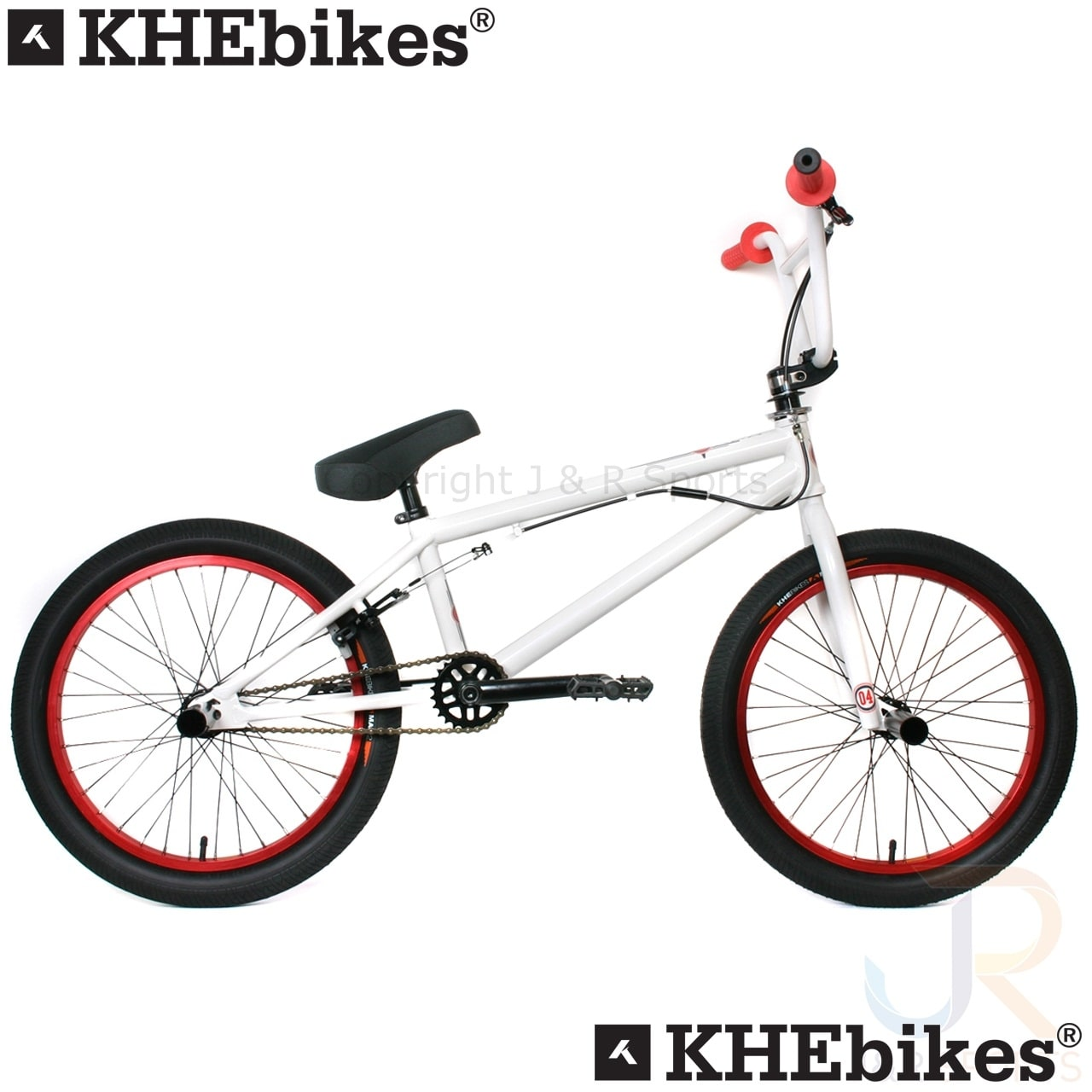White bmx bike shop for cheap cycling and save online for Bmx store