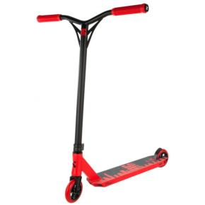 Sacrifice Complete Stunt Scooter - OG Player Red/Black